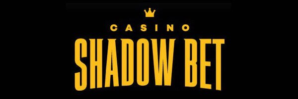 Review Shadowbet