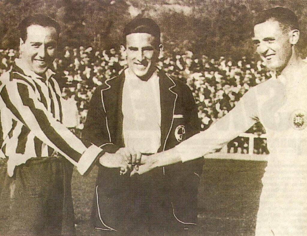 Pololo_y_Bernabeu_1922