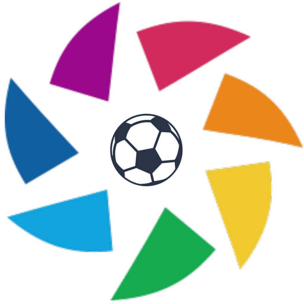 la-liga logo