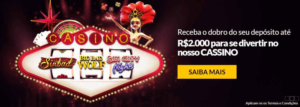 188bet promocoes casino