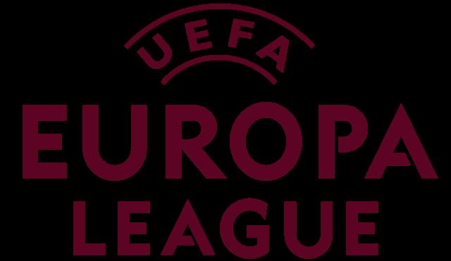 logo uefa 2017