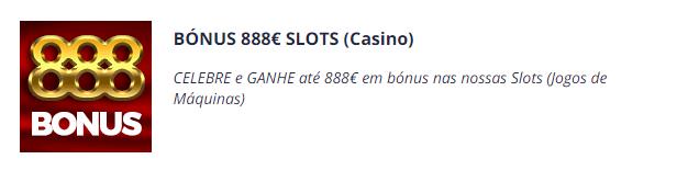 CasinoPortugal casino bónus