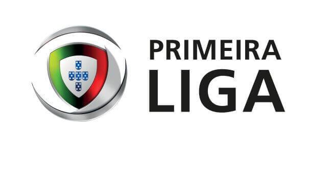 primeira liga portuguesa