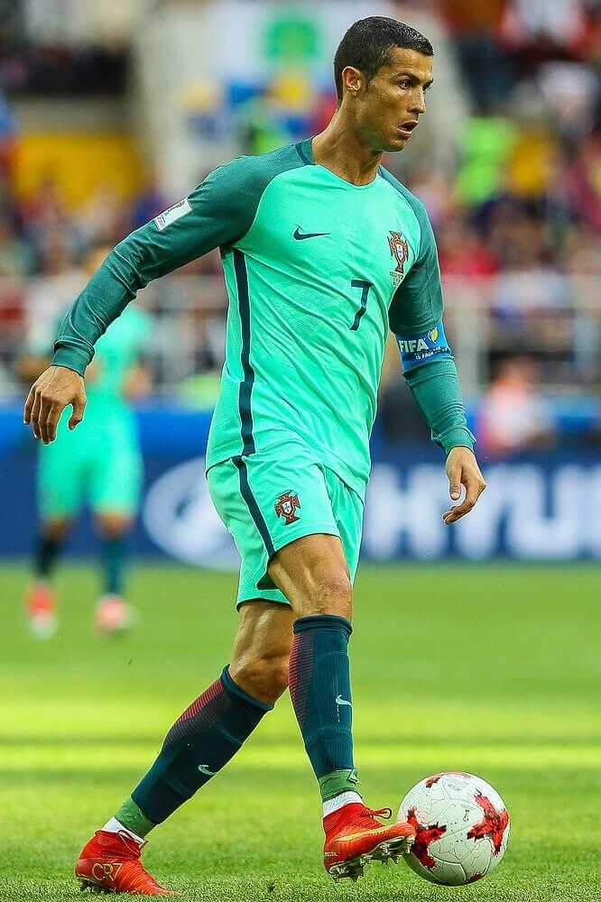 Cristiano_Ronaldo_2017