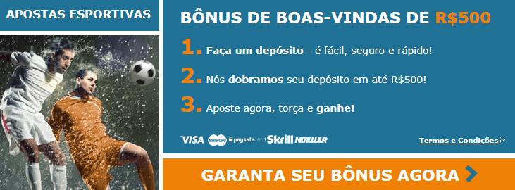 0e5fb5e8e Apostar Copa América de 2019  Saiba tudo antes de apostar