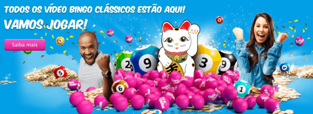 vera&john casino online