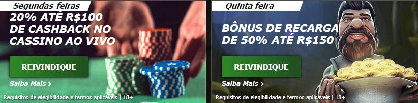 bet90 promocoes casino