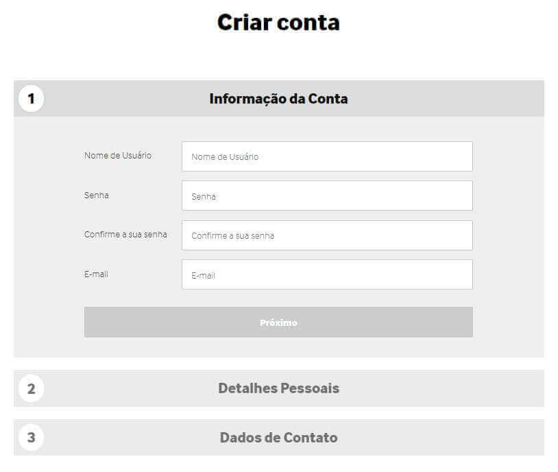 betway-registrarse