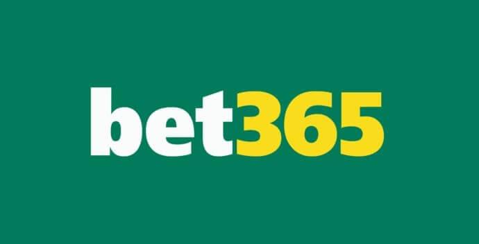 operadora bet365