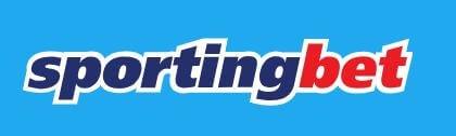 operadora Sportingbet