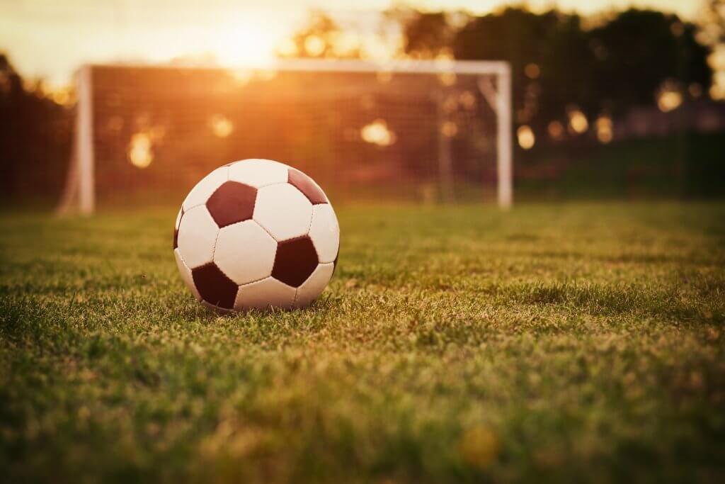 Casas Para Apostar Copa América