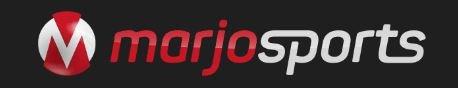 Casa de apostas Marjosports: Aposte em futebol