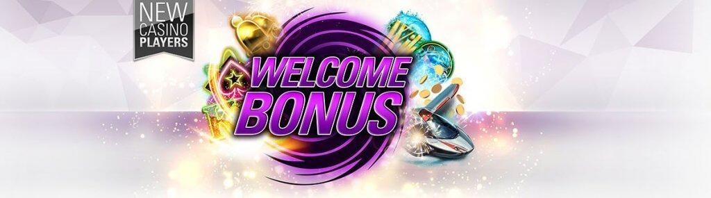 Pokerstars bônus de depósito combinados