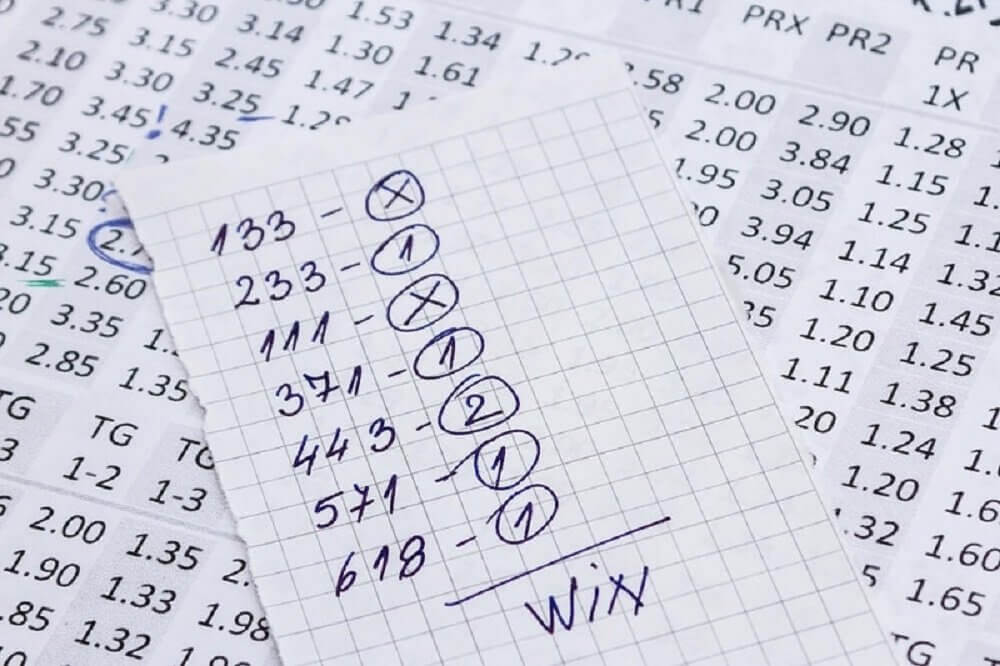 """bet365 cadastro? – código de bônus """"BIGBET"""""""