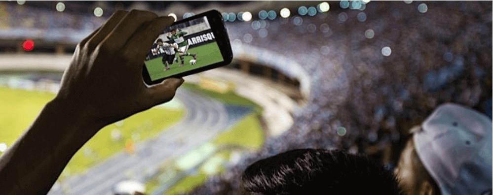 bet365 apostas app