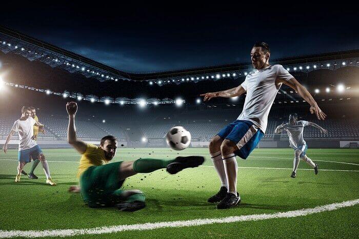 Euro 2020 Grupo B