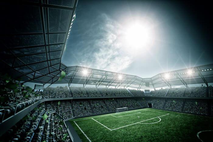 Portugal Alemanha Odds Euro 2020