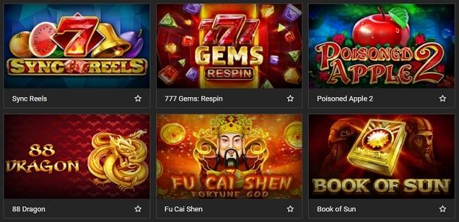 Melbet bônus casino Rodadas Grátis