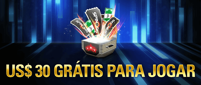 Pokerstars Casino Bonus