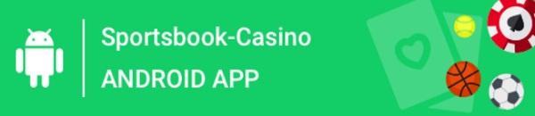 Betano App Móvel