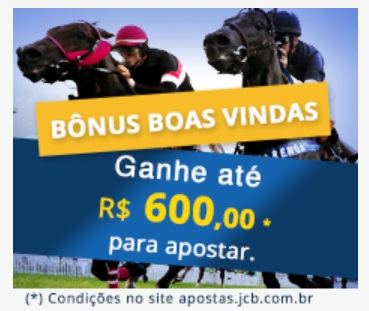 Bônus Jockey Club Brasileiro