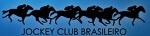 Jockey Club Brasileiro Logo