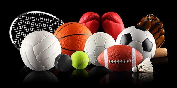 Sportsbet.io ou bet365: qual a melhor?