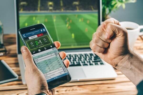 Melhores Sites de Apostas na Copa América