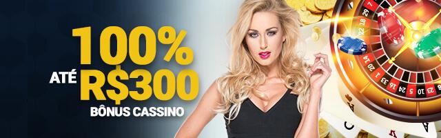 Bonus casino superaposta