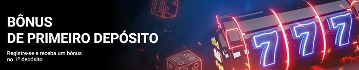 1xbet Poker Bônus