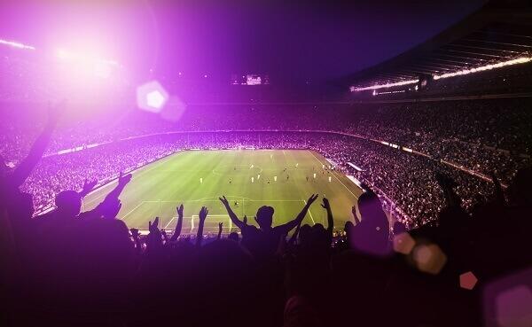 bet365 Eurocopa: odds, ofertas e streaming